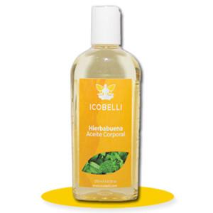aceite-hierbabuena