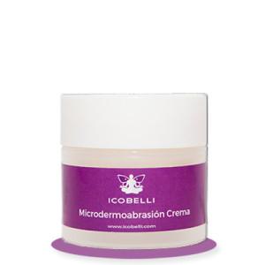 microdermoabrasion-crema