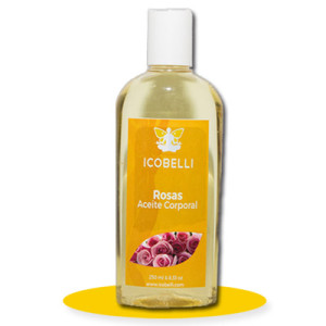 rosas-aceite-corporal